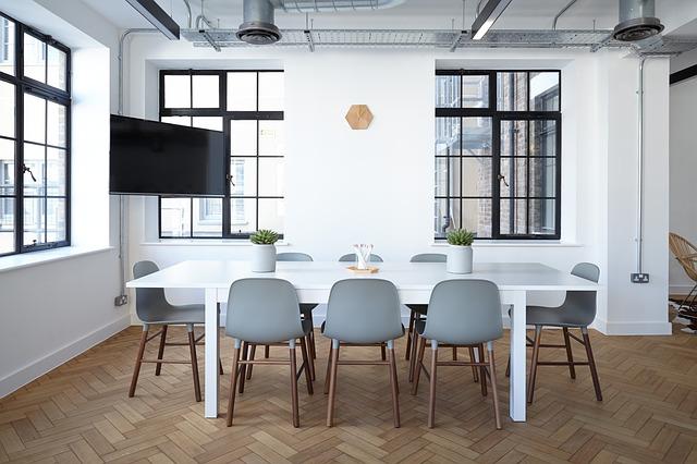 Billige kvalitetsvinduer til dit byggeprojekt
