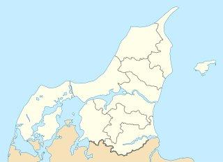 nyt tag nordjylland